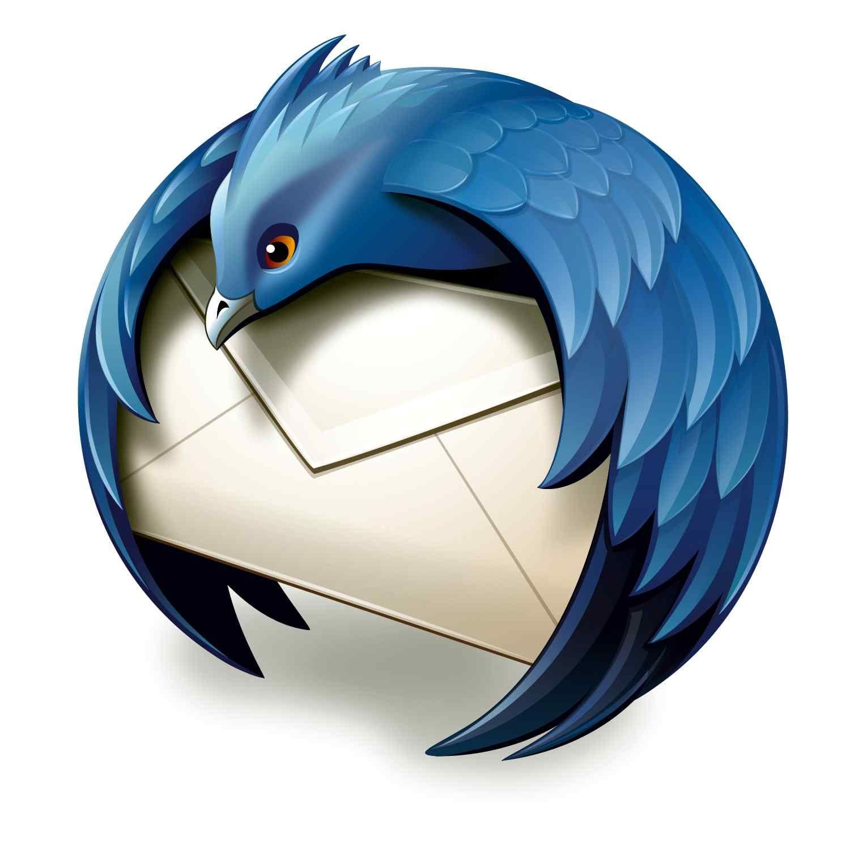 client de email