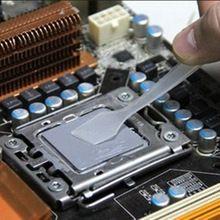 aplicare pasta termica procesor