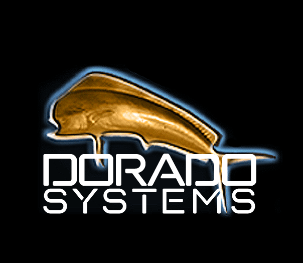 Dorado Systems partener IT