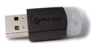Safenet Token 5100-5105-5110