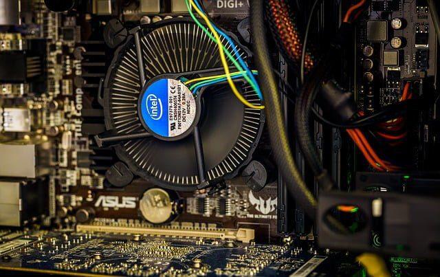 reparatii calculatoare Service IT cu Interventie Rapida