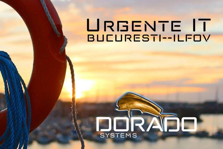 urgente it