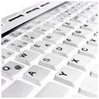 Tarife Service Laptop-PC inlocuire tastatura laptop