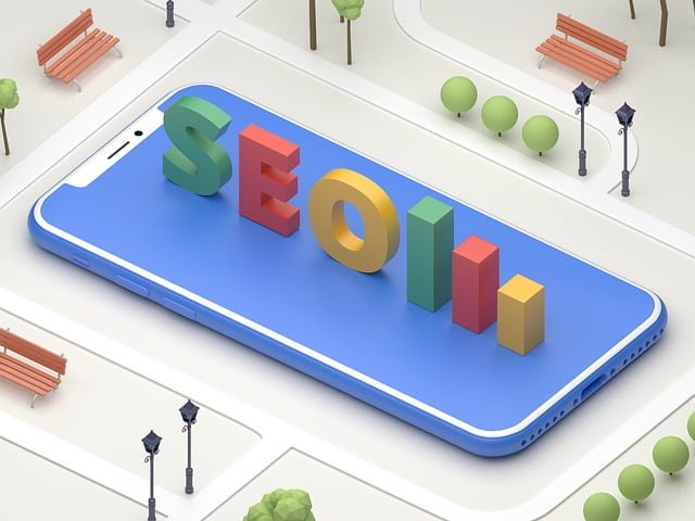 despre SEO si Google