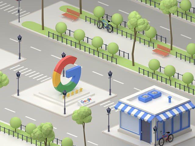 compania mea pe google servicii it SERVICE IT CU INTERVENTIE RAPIDA IN BUCURESTI google compania mea