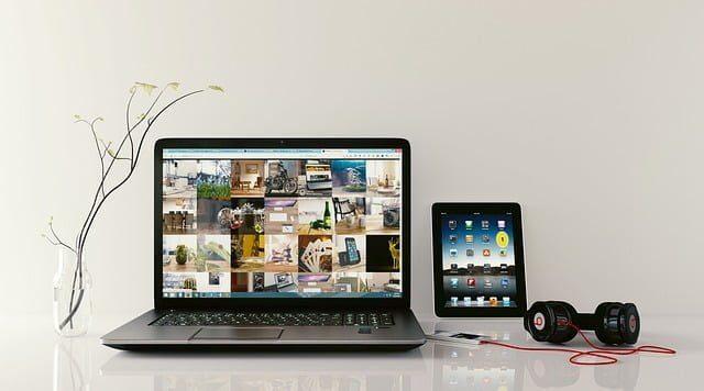 service reparatii laptop sector 5 bucuresti
