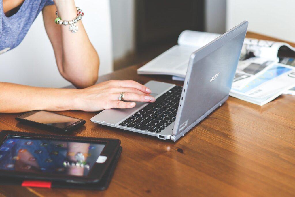 Reparatii calculatoare si laptopuri la domiciliu sector 3 Bucuresti