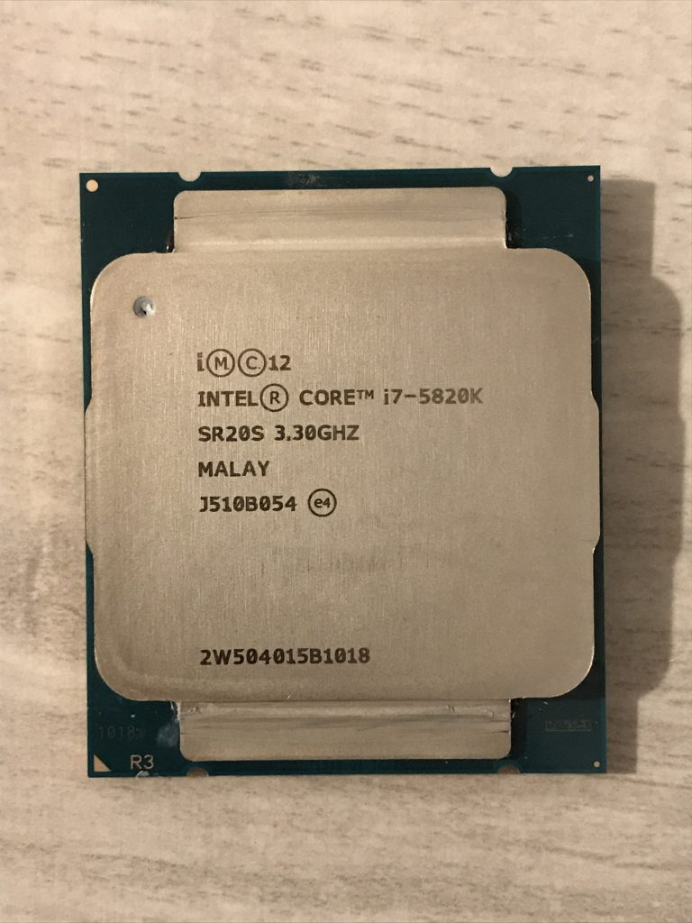 procesor pentru computere de gaming gaming Gaming, gamer si calculatoare de gaming 746c0fad 632a 44e6 8148 158cffe96cd9 697 00000050661a4b9d file e1566519547989 768x1024