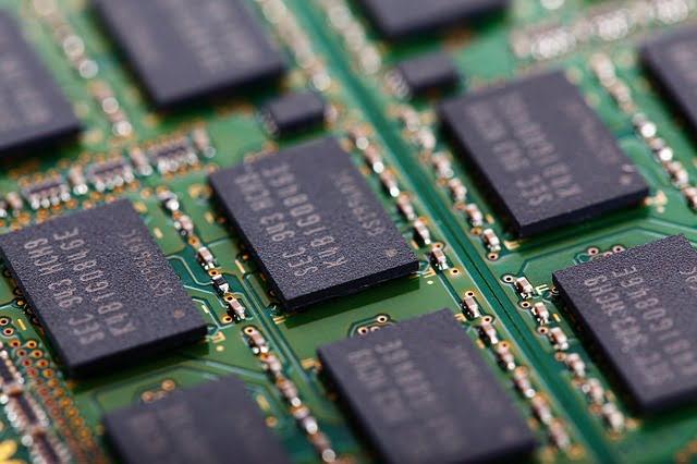 overclock-ul reduce viata chipurilor