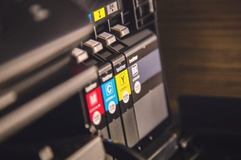 reincarcari cartuse imprimanta
