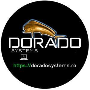 Service si Mentenanta laptopuri si calculatoare Bucuresti service it cu interventie rapida SERVICE IT CU INTERVENTIE RAPIDA IN BUCURESTI SIGLA DSS 2020 300x300