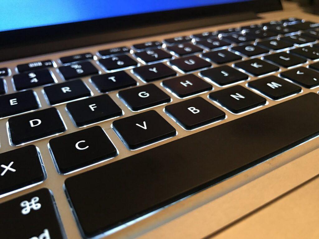 inlocuire tastatura laptop