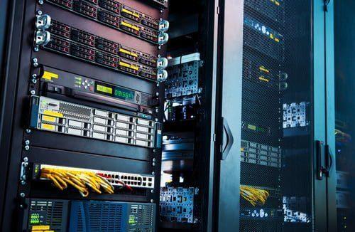 hosting web, gazduire website, gazduire email