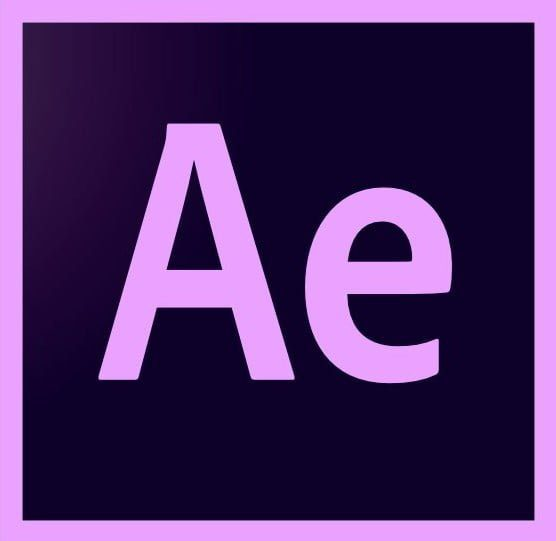 Adobe Premiere Pro si Adobe After Effects adobe premiere pro si after effects Ce calculator PC imi trebuie pentru Adobe Premiere Pro si After Effects ce pc imi trebuie pentru Adobe After Effects 1
