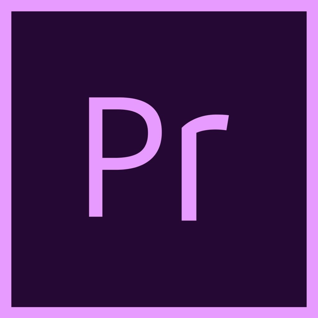 Adobe Premiere Pro si Adobe After Effects adobe premiere pro si after effects Ce calculator PC imi trebuie pentru Adobe Premiere Pro si After Effects ce pc imi trebuie pentru adobe premiere pro 1024x1024