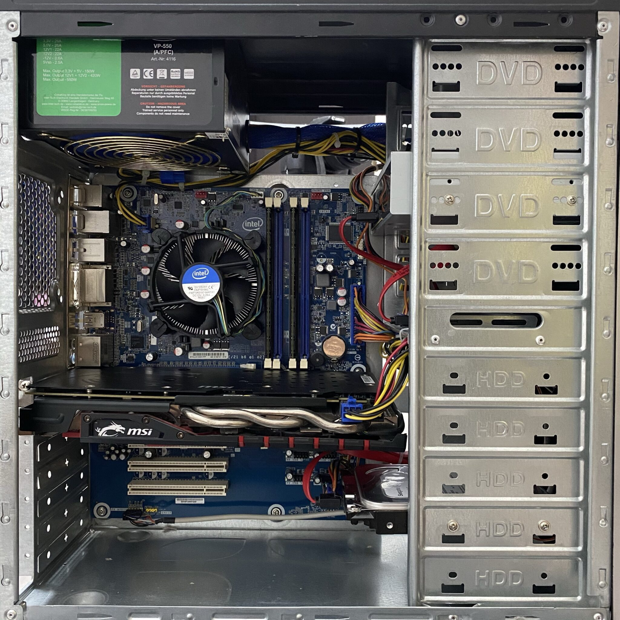 Cable management PC img 0001 scaled