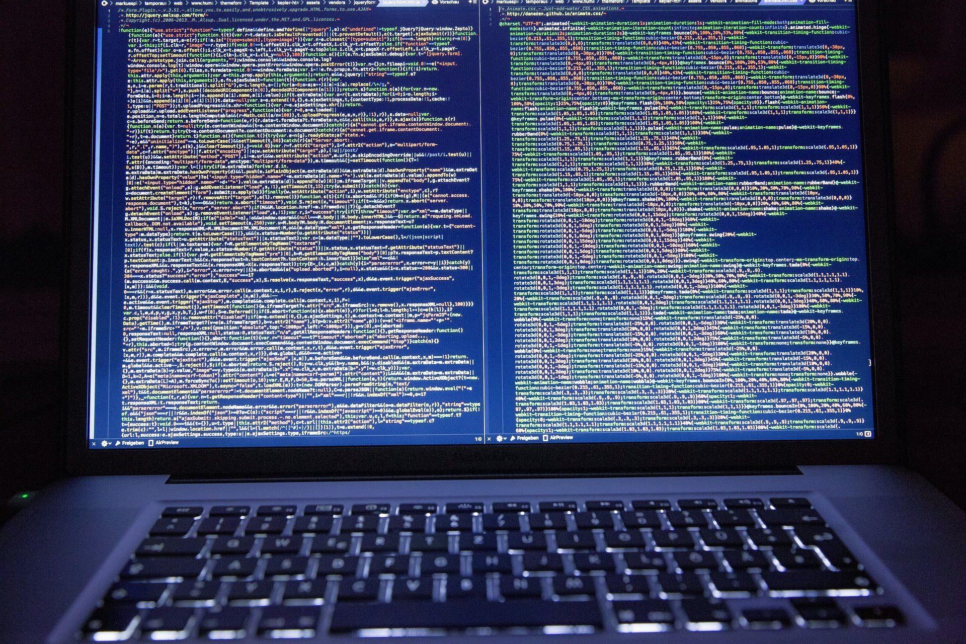 atacuri cibernetice prin email