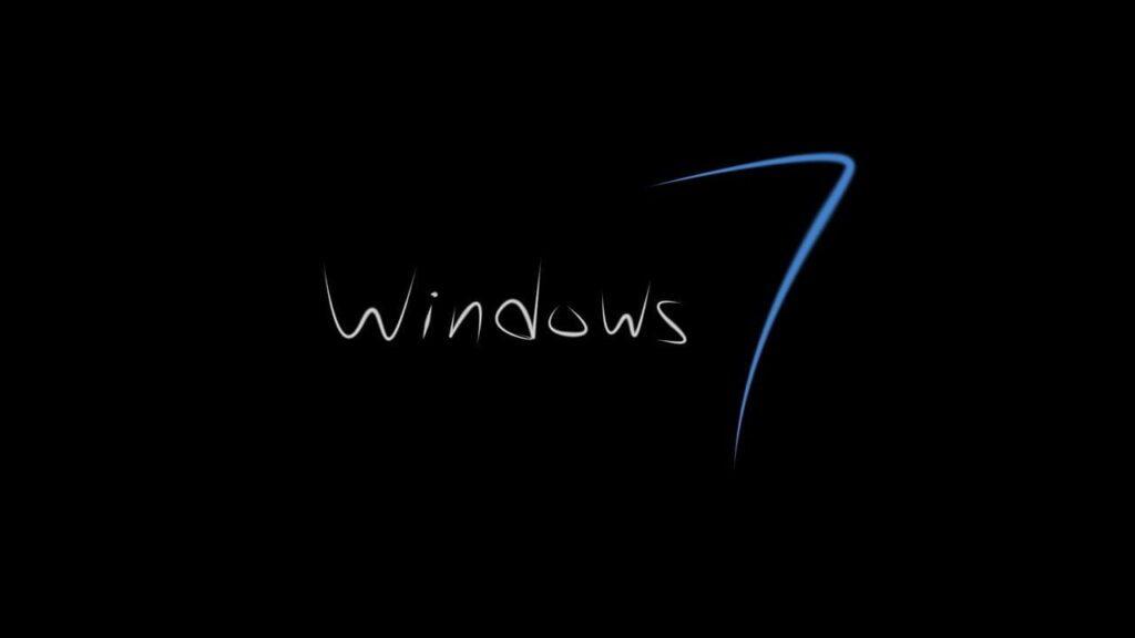 windows 7 ce windows aleg pentru laptop ?