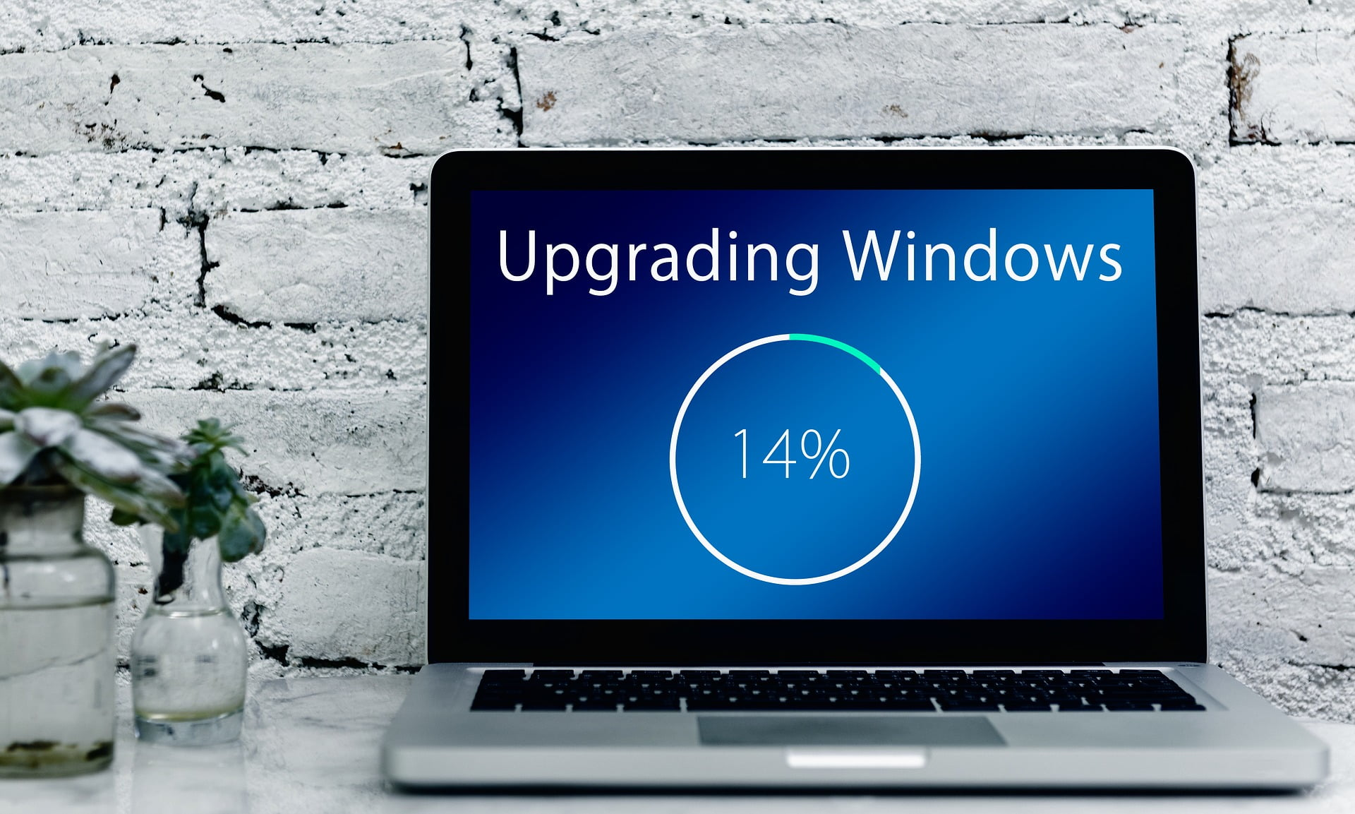 Actualizarile automate ale driverelor în Windows 10.