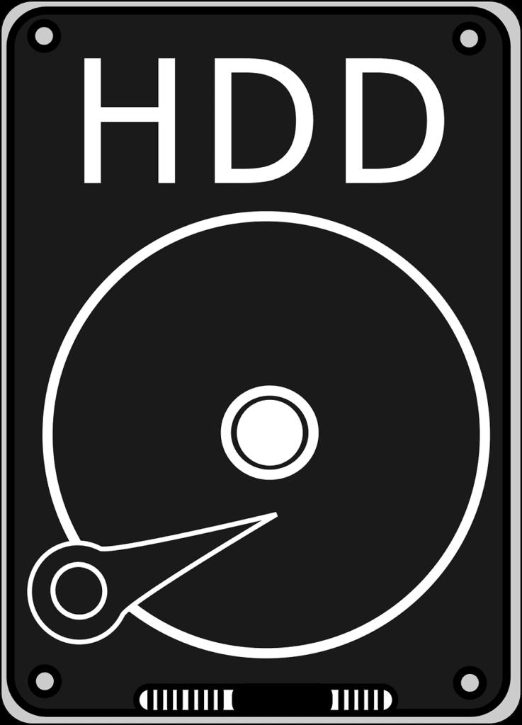 defragmentarea hdd prelungeste durata de viata a bateriei