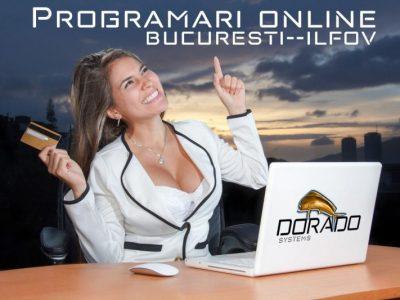 programari